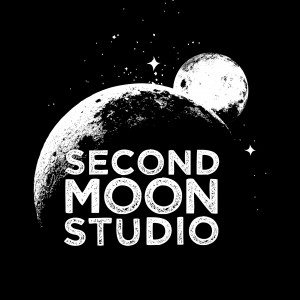 SecondMoonStudio_LOGO